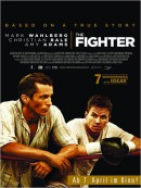 Fighter,