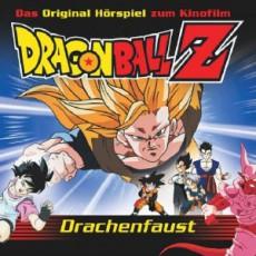 Dragonball Z Drachenfaust 1995 Schnittberichte Com