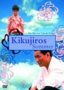 Kikujiros