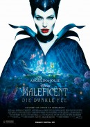 Maleficent - Die dunkle Fee