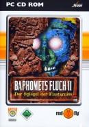 Baphomets