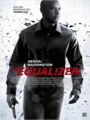 Equalizer,