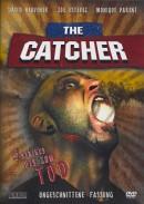 Catcher,