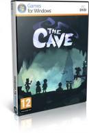 Cave,