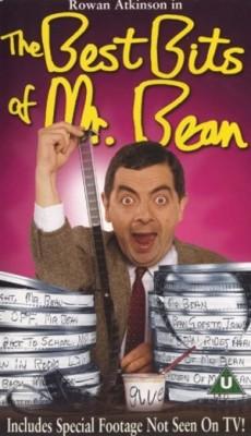 Mr Bean Frohe Weihnachten.Mr Bean 1989 Schnittberichte Com