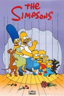 Simpsons, Die