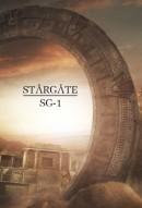 Stargate - Kommando SG-1