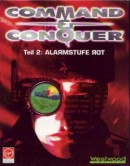 Command & Conquer Teil 2: Alarmstufe Rot