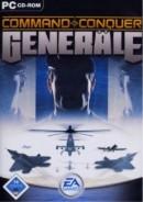 Command & Conquer: Generäle