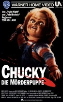 Chucky - Die M�rderpuppe