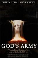 God's Army - Aufstand der Engel