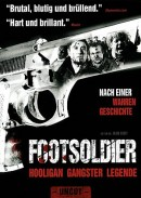 Footsoldier - Hooligan, Gangster, Legende