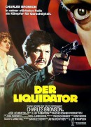 Liquidator,