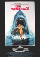 Wei�e Hai 2, Der
