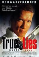 True Lies - Wahre L�gen