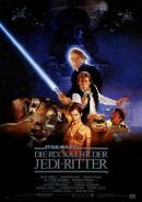R�ckkehr der Jedi-Ritter, Die