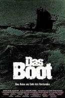 Boot, Das