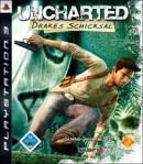 Uncharted: