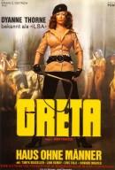 Greta - Haus ohne M�nner