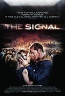 Signal,