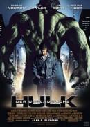 Unglaubliche Hulk, Der