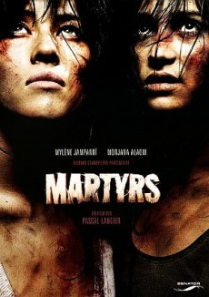 Martyrs Ofdb