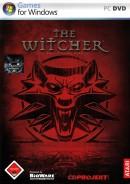Witcher,