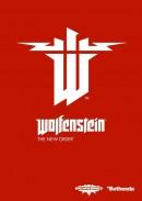 Wolfenstein: