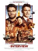 Interview,