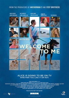 Willkommen Bei Alice