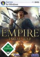 Empire: