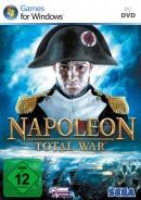 Napoleon: