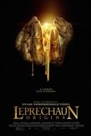 Leprechaun: