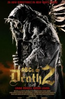 ABCs of Death 2, The