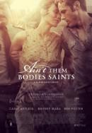 Saints,