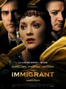 Immigrant,