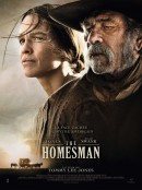 Homesman,