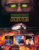 Stephen Kings - Golden Years