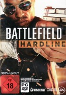 Battlefield: