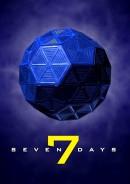 Seven Days: Das Tor zur Zeit