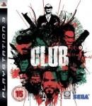 Club,