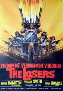 Losers,