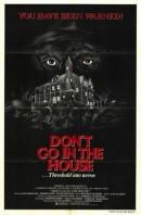 Das Haus der lebenden Leichen