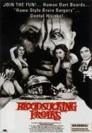 Bloodsucking