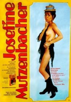 erotik sexgeschichten filme von josefine mutzenbacher