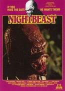 Nightbeast