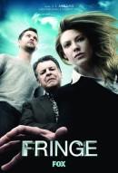Fringe - Grenzf�lle des FBI
