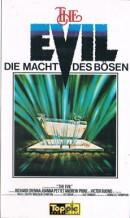 Evil,