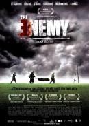 Enemy,