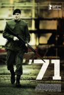 71></a></div>               <div style=
